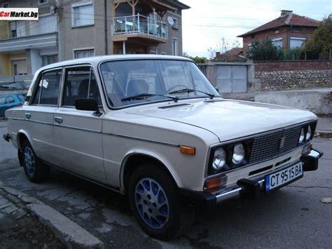 Buy A Lada Lada 21061 1500 Picture 7 Reviews News Specs Buy Car