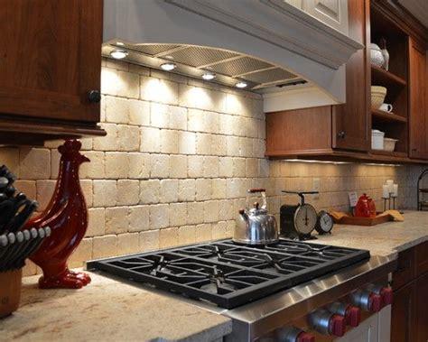 rustic backsplash tile rustic kitchen backsplash kitchen pinterest