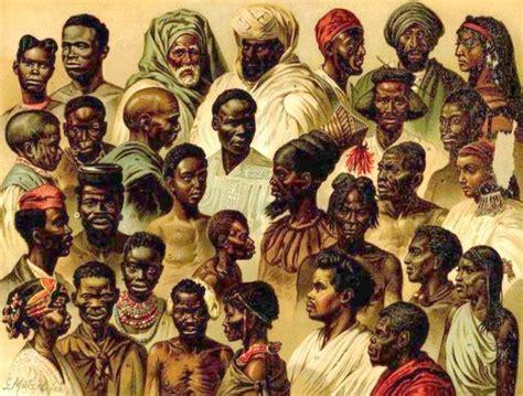 raza y cultura cultura y sociedad en la utch