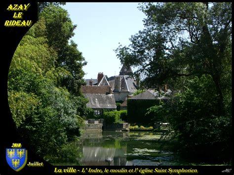 Mairie Azay Le Rideau by Photo 224 Azay Le Rideau 37190 Azay Le Rideau 112392
