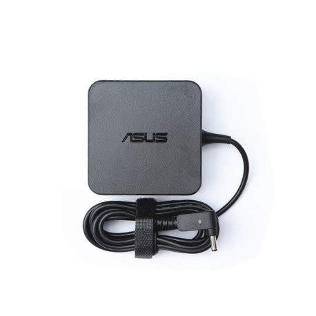 Original Adaptor Charger Asus X200ca X200ma X200 X451 19v 1 75a Kota original asus vivobook x200 x200m x200ma x200ca series ac adapter charger 33w adapterfamily