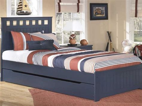 boy bedroom set furniture boys room ideas contemporary bedroom colors