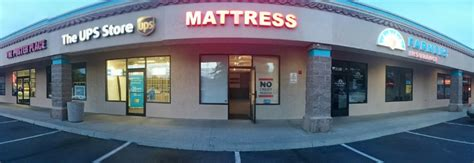 Mattress Store Reno by Reno Sparks Mattress Store 50 80 Retail Store Pricing