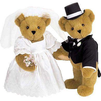 57 best Teddy Bear Art images on Pinterest   Teddybear