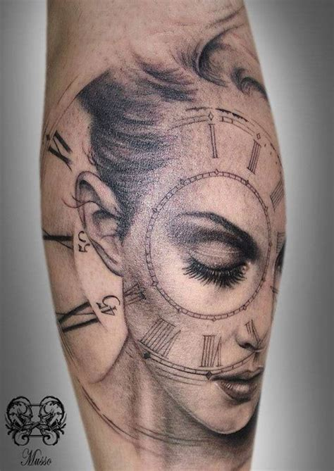 tattoo ideas portraits tattoo artist musso tatuaje art pinterest awesome
