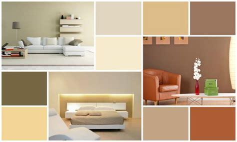 home decorating paint color combinations choosing color combinations exterior paint color
