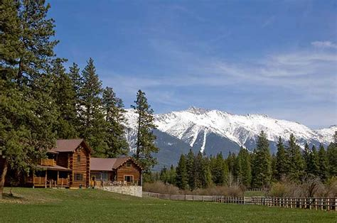 buy a house in montana cheap ranches for sale mt make huge profits fritz montana ranch prlog
