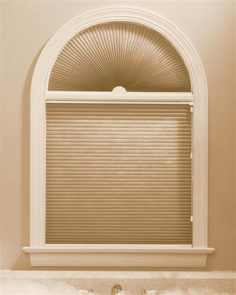Arched Window Blinds Arched Window Blinds 2017 Grasscloth Wallpaper