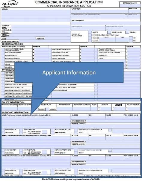 section 125 form section 125 plan document template 28 images asset