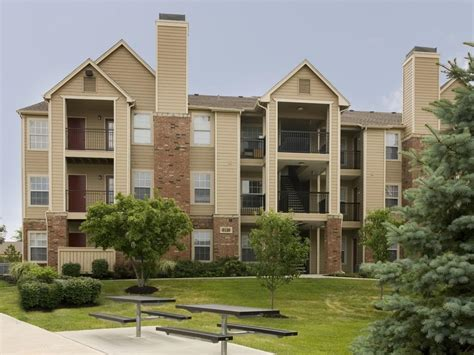 the reserve apartments lenexa ks walk score