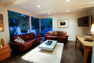 interior designing living room interior design living room modern living room brown design