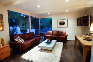 living room design ideas archives: room design ideas home interior design living rooms home decorating
