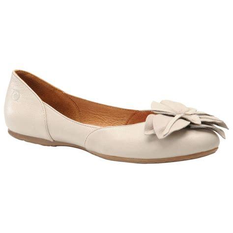 born adele leather ballet born shoes flats 28 images born julianne ballet flats