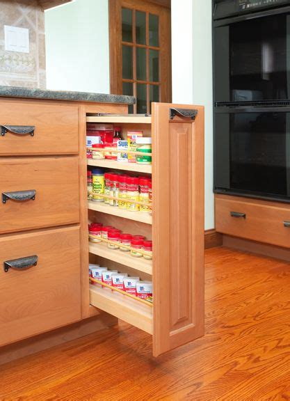 Custom Kitchen Cabinet Accessories 1000 Images About Kitchens Accessories Ideas On Pinterest