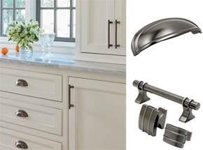 Kitchen Cabinet Hardware Trends News