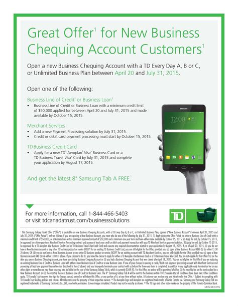 Citizens Bank Business Credit Card