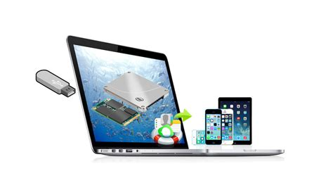 how much is it to fix an iphone 5s screen how much does iphone screen repair cost