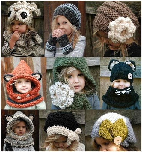 winter crochet wonderful crochet projects to warm you and your loved ones books wonderful 100 crochet patterns