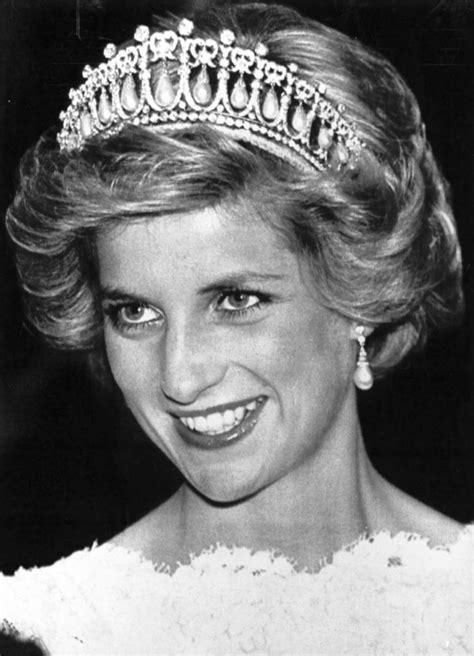 princess diana diana princess of wales monarchist society and