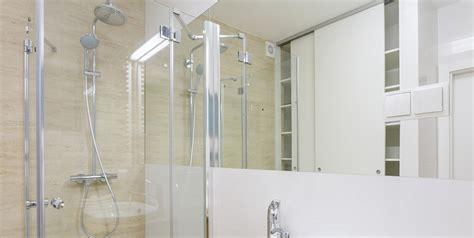 glass shower bathroom bathroom glass door by glass door specialist