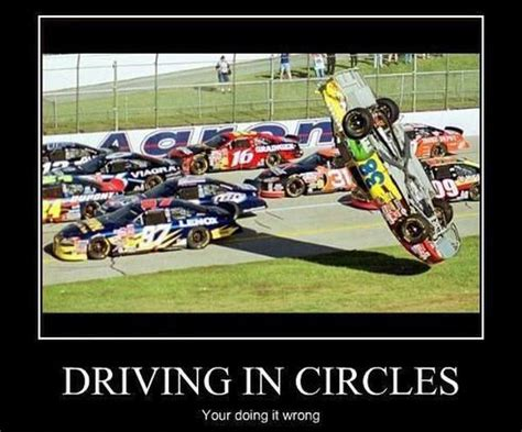 Street Racing Memes - funny race car jokes