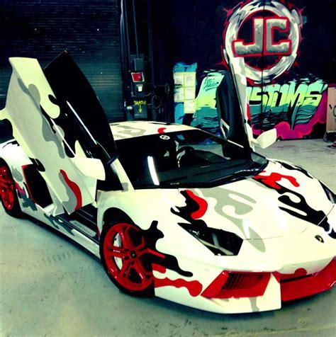 Chris Brown Lamborghini Chris Brown S Lamborghini Aventador