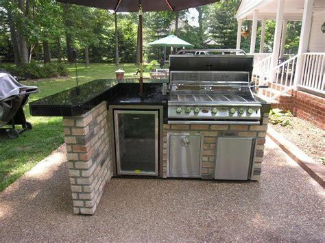 35 ideas about prefab outdoor kitchen kits theydesign net theydesign net 35 ideas about prefab outdoor kitchen kits theydesign