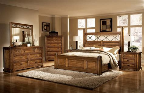 King Size Bedroom Inexpensive King Size Bedroom Sets Minimalist Home