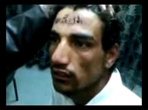 tattoo in islam shia 01 06 2012 shia thugs capture sunnis in syria and tattoo