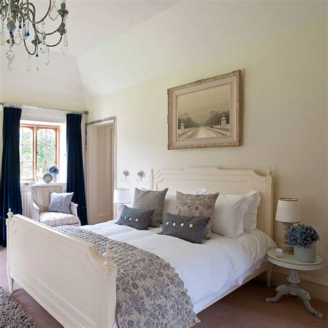 simple guest bedroom ideas guest bedroom step inside this 15th century west sussex