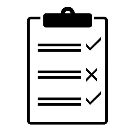 Yellow And White Kitchen - evaluation icon free icons download