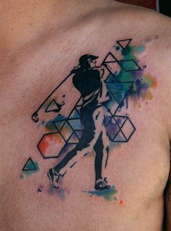 watercolor tattoos oregon best 25 golf ideas on golf oregon