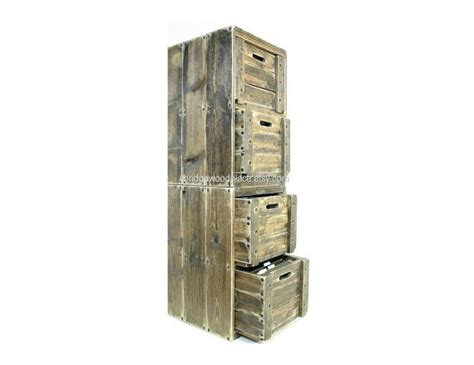 stackable file cabinet wood filing cabinet 4 drawer solid wood office file cabinet 6