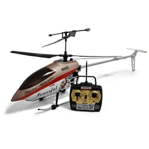 rc helikopter beleuchtung rc helikopter ferngesteuerter rc modell helikopter