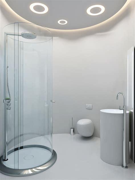 Home Decor Ideas For Living Room by Decoraci 243 N De Interiores Modernos Construye Hogar