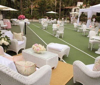 backyard cout party 1000 ideas about tennis party on pinterest tennis gifts