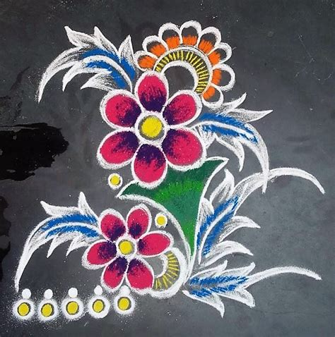 pattern art competition simple rangoli designs for competition download free