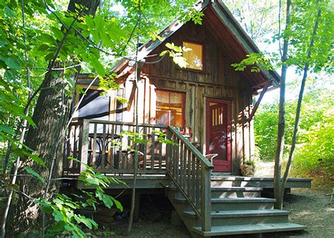 Nice Home Interiors rustic cabin retreat in the woods comes with a sauna 6sqft