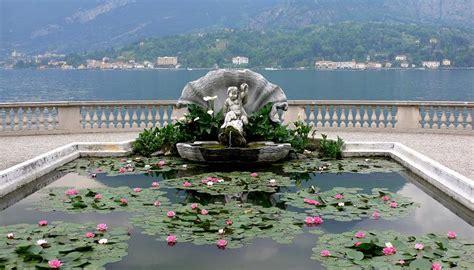 giardini villa melzi i giardini meravigliosi di villa melzi fito