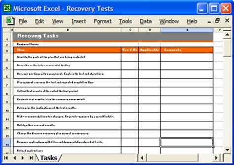 disaster recovery communication plan template disaster recovery templates 32 page ms word 12 excel
