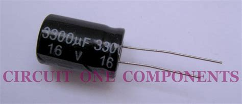 electronic circuit capacitor capacitor circuit electronic components 28 images electronic component 4700uf 1 end 2 11