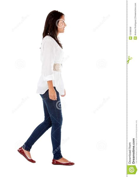 free model stock casual girl by arty monster on deviantart casual girl walking stock photo image of casual view