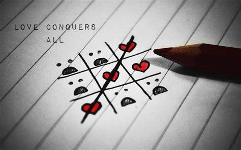 imagenes no love 20 liefdes achtergronden voor je bureaublad mooie leuke