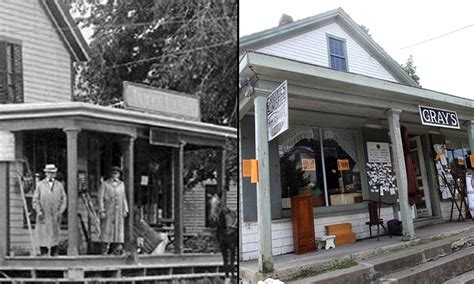 oldest general store in america gray s closes its doors