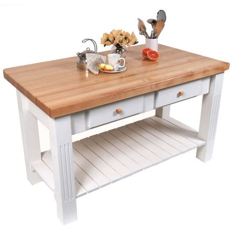boos grazzi kitchen island kitchen islands grazzi kitchen island with 8 drop leaf by boos kitchensource