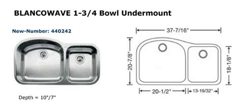 how to measure depth of kitchen sink kitchen sink depth ergonomics your thoughts