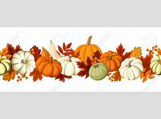 free clip art fall leaves pumpkins 20 free Cliparts ... Harvest Clip Art Black And White