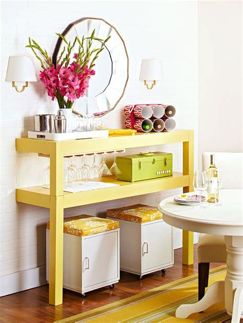 Unique Dining Room Buffet 980 Best Images About Inspiring Diy On