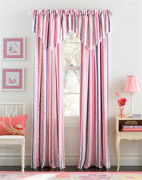 pink and red curtains red and pink striped curtains curtain menzilperde net