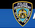 nypd pension section phone number pin nypd logogif on pinterest